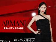 気分はシネマ女優! 表参道に期間限定でオープンしたアルマーニ ボックスで、スターコスメを堪能して #armaniboxtokyo #armanibeauty