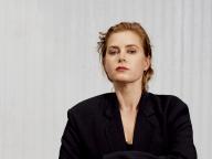 「遅咲き」で美しく花開いた女優、エイミー・アダムス