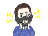 """ピロ今トーク!「装着するだけ! """"鍛える""""""""ほぐす""""で小顔になれるハイパー美顔器」第7回"""