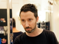 サンローランの 新クリエイティブ・ ディレクター、 メゾンについて語る