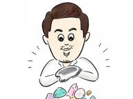 ピロ今トーク! 「健康に良い石で、全身スッキリ~」第15回