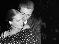 18歳の人気モデル、ラッキー・ブルー・スミスがパパに! レディー・ガガと新恋人のキス現場をキャッチなど、注目のセレブニュースをお届け