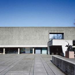 ル・コルビュジエは日本のモダニズム建築に何を遺したのか<前編>