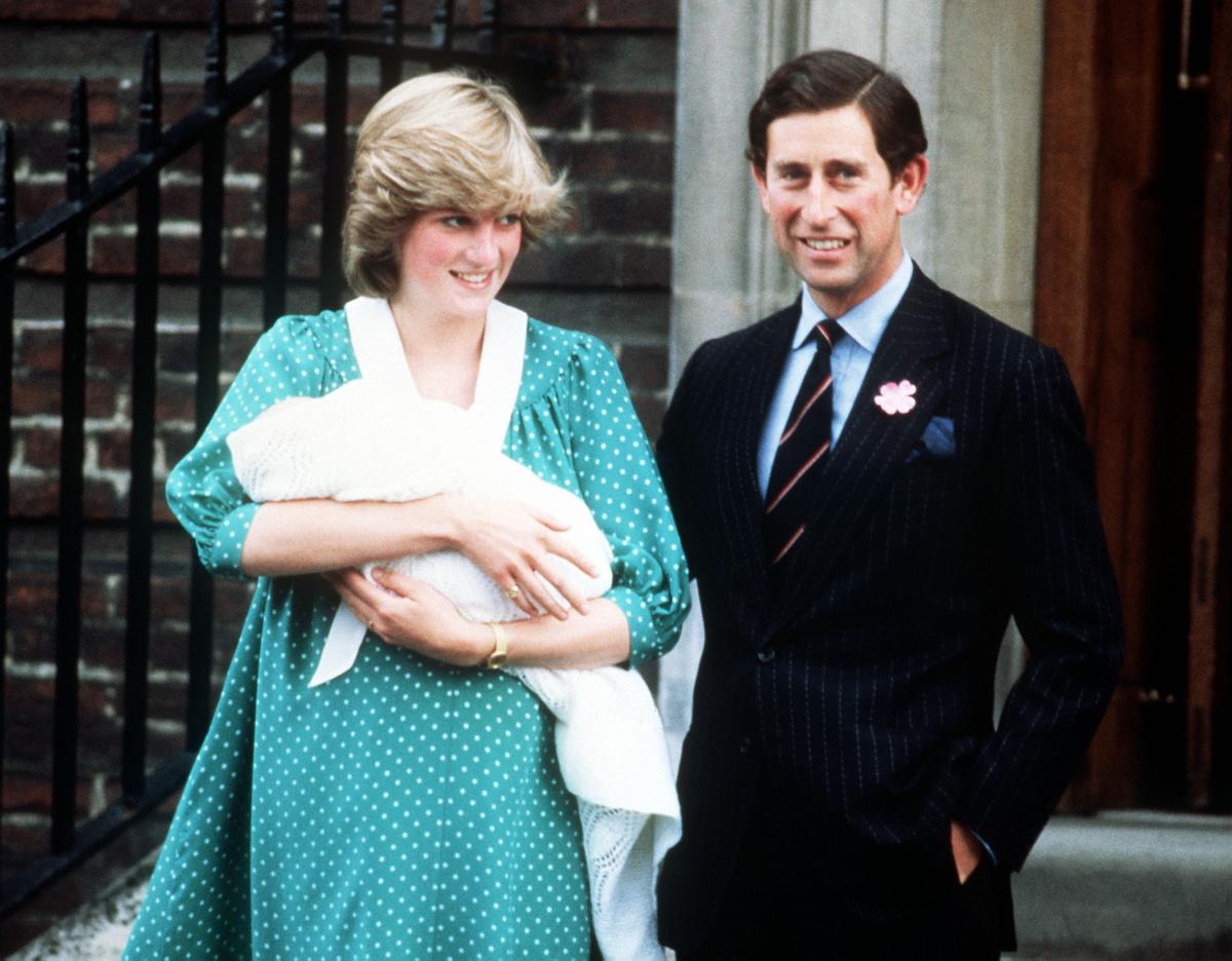 6.英王室の母親像を一新