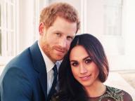 メーガン・マークル、SNSをすべて削除し「結婚の準備」をスタート! ハリー王子との交際発覚から婚約発表まで、一挙プレイバック