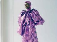 ファッションが映し出す、世界の終わりの予感