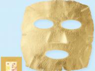 【セルフィー系マスク】 思わず自撮りしたくなる!? インパクト大のユニークマスク