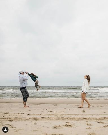 【仲直りテクニック】ジャスティン・ティンバーレイク(39)は浮気騒動後に、ジェシカ・ビール(38)とセラピーを受けたそう。そこで、ふたりは息子の幸せを最優先に考えたいという思いが一致。「家族で過ごす時間を増やすこと、息子の前でケンカをしないこと」を約束したそう。