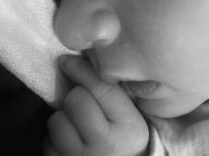 「世界一セクシーなモデル」ケイト・アプトンが第一子となる女児を出産!