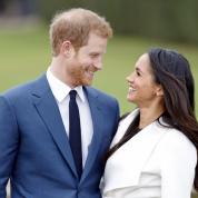 来る5月19日のヘンリー王子とメーガン・マークルの結婚式。当日の日程から、豪華な招待客まで明らかに