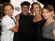 スティーブン・スピルバーグ監督の娘ミカエラ、ポルノ女優であることを告白