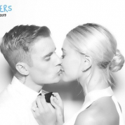 ビーバー夫妻、2度目の結婚式を開催! ジェンナー姉妹やジェイデン・スミスなど、豪華ゲストが駆けつける