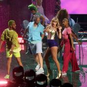 カミラ&ショーンの刺激的なパフォーマンスに、ステージを揺らす腰振りパフォーマンスまで! 「2019 MTV VMA」の話題をレポート