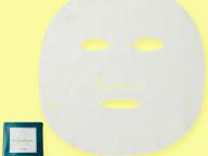 【プチプラマスク】 高機能でコスパ優秀。毎日使えるプチプラの名品