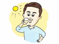 """ピロ今トーク! 「季節の変わり目は、""""飲む点滴""""でエナジーチャージを」第12回"""