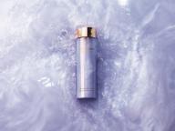 なめらか肌を作る天才! クレ・ド・ポー ボーテの水磨き美容液が進化