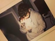 1Dのリアム・ペインと恋人のシェリル・コール、第一子の名前を発表