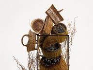 不朽の工芸品「カゴ」はなぜ人々を魅了し続けるのか?