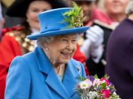 """""""弱冠25歳で英国を担う女王に! エリザベス2世の注目ニュースとロイヤルファッション""""に関するトピックス"""