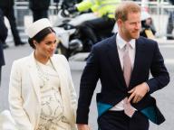 英ウィリアム王子とヘンリー王子の別居が確定。引っ越し先の改修費が問題視される?