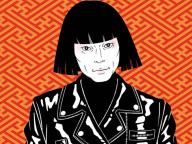 川久保玲ーーファッションの偉大なる解放者