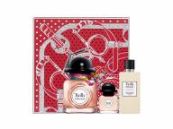 エルメスからの贈り物。クリスマス限定の香りのギフトセット4種が発売に!