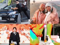 ぶっちぎりのセンス&美貌に世界が大注目! 今フォローしたい、アジアのインフルエンサー15人