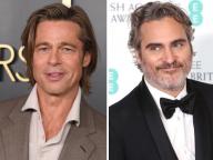 ブラッド・ピット&ホアキン・フェニックス、BAFTA2020のスピーチが大きな波紋を呼ぶ