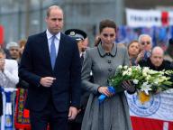 英ジョージ王子が父ウィリアム王子にあだ名をつける⁉︎ キャサリン妃が家族の秘話を明かす