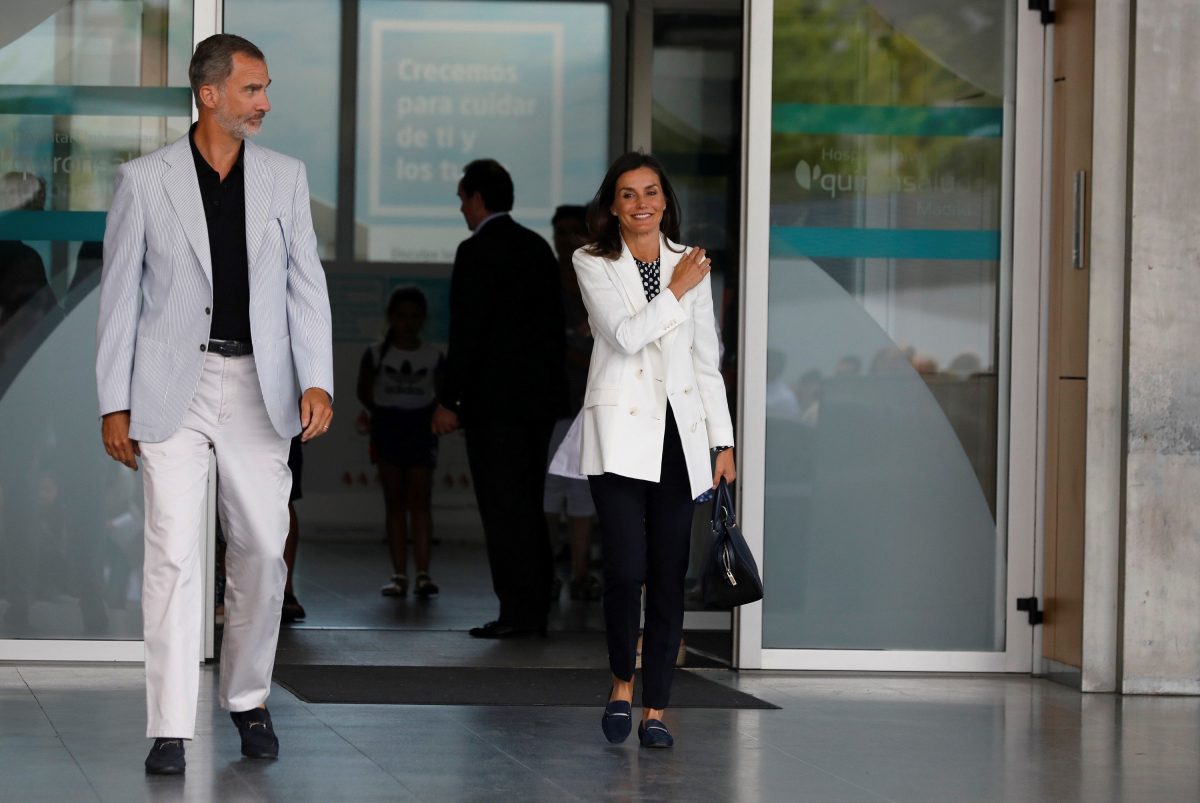 Photo:Agencia EFE/アフロ