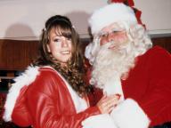 25年越しの快挙! マライア・キャリーの名曲『恋人たちのクリスマス』が初の全米1位を獲得