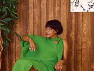 黒人女性のアイデンティティを撮り続ける写真家キャリー・メイ・ウィームス<前編>