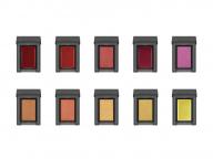 セルヴォークの春アイテムは、とことん自由に塗っても様になる質感&カラーバリエーション!