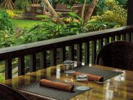 マウイ島の知られざる魅力、アップカントリーへの旅