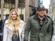 """Avril Lavigne / アヴリル・ラヴィーンに関するトピックス""に関するトピックス"
