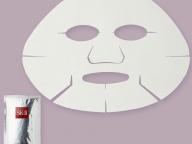 【名品マスク】 迷ったらコレ! 長年愛され続けるロングセラー