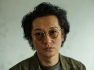 新たな境地に挑み続ける俳優、井浦 新の原動力とは