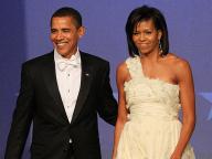結婚25周年を迎えたオバマ夫妻。互いに送りあった愛のメッセージが反響を呼ぶ