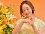 """美容家の神崎恵さんが実践する、ハードな環境下でも美しさの""""再生力""""を高める方法とは?"""