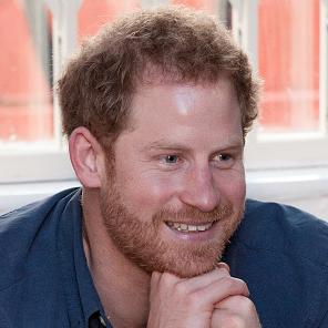 ハリー王子に新恋人出現の噂が! すでにプロポーズも検討中!?