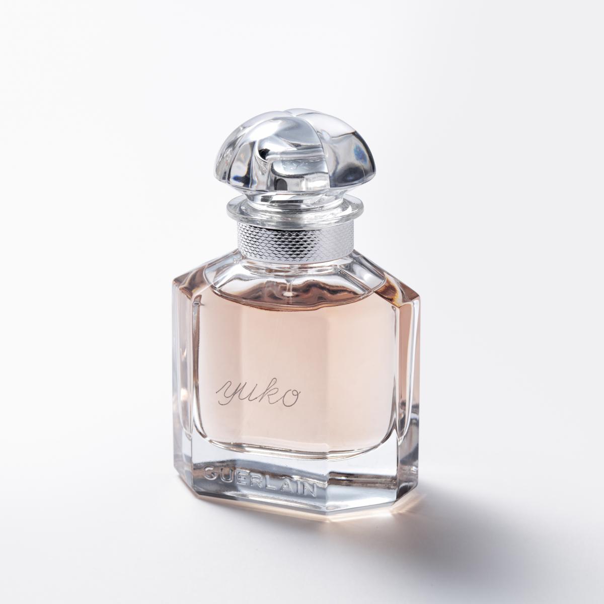 【店舗限定】春にぴったりな好印象な香りを、大切な人へ