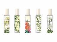 どこまでも独創的! 野生の草花にインスパイアされた、ジョー マローン ロンドンの限定フレグランス