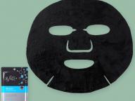 【毛穴マスク】「皮脂」「たるみ」「乾燥」、複雑な大人毛穴ケアに迫る