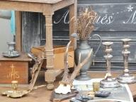 代官山T-SITEにて、パリがテーマの蚤の市『第9回 代官山 蚤の市』が開催!