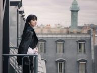 シャネルがブランドアンバサダーの女優・小松菜奈のスペシャルムービーをLINEにて先行配信!