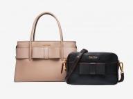 ミュウミュウのフェミニンで実用的な新作バッグ「マドラス フィオッコ」コレクションが発売!