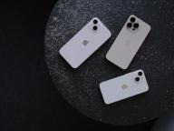 iPhone 13シリーズの魅力を大解剖! vol.142