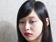 【il】少女らしさ漂うイノセントなストレートヘア