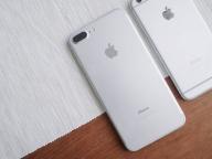 防水機能付きのiPhone 7 Plusがバカンスでさっそく大活躍!  vol.19