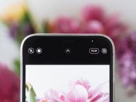 iPhone 12 Proシリーズの新機能「Apple ProRAW」の魅力とは? vol.124